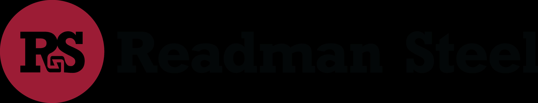 Readman Steel